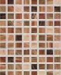 купить плитку мозаику mozais-kollestion-spain-porcelanosa-eidos-eidos-ambar