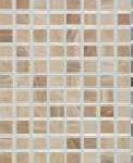 mozais-kollestion-spain-porcelanosa-eidos-eidos-arena-m