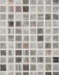 плитка мозаика mozais-kollestion-spain-porcelanosa-eidos-eidos-grafito-m