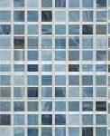 плитка мозаика mozais-kollestion-spain-porcelanosa-eidos-eidos-oceano-m