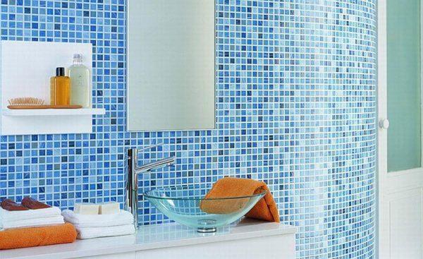 Плитка мозаика mozais-kollestion-spain-porcelanosa-eidos