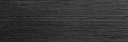 плитка Avenue Dark Gray
