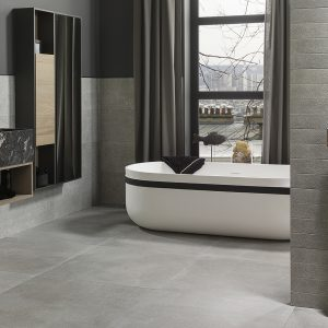 Bottega-porcelanosa_XL WALL TILES