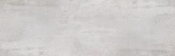 плитка Metropolitan Antracita
