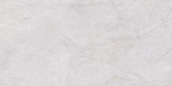 плитка Mirage White