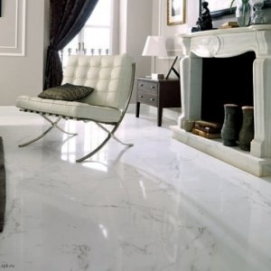 Marmol Carrara Blanco