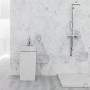 Carrara Blanco Pulido