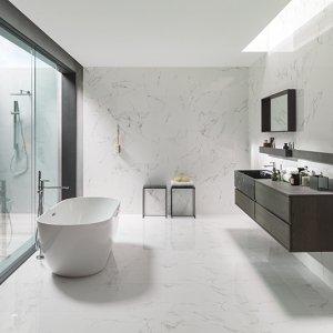 Carrara Natural