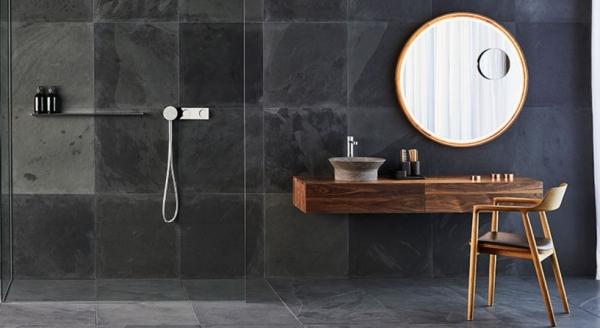 ванные комнаты Tono_Kreon_systempool