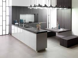 Residence 4.60 cement brillo / Residence 1.60 eucalyptus smutty