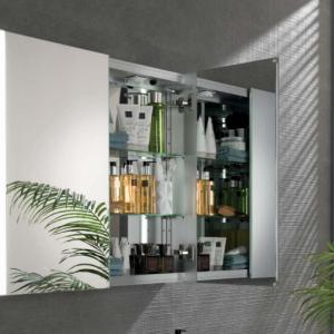 Smart Cabinets